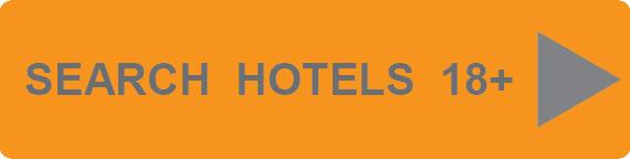 hotels 18