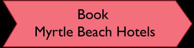 myrtle beach hotels under 21