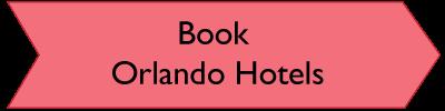 orlando hotels under 21